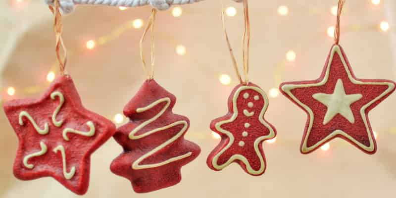 christmas cookies fun and frugal christmas tradition